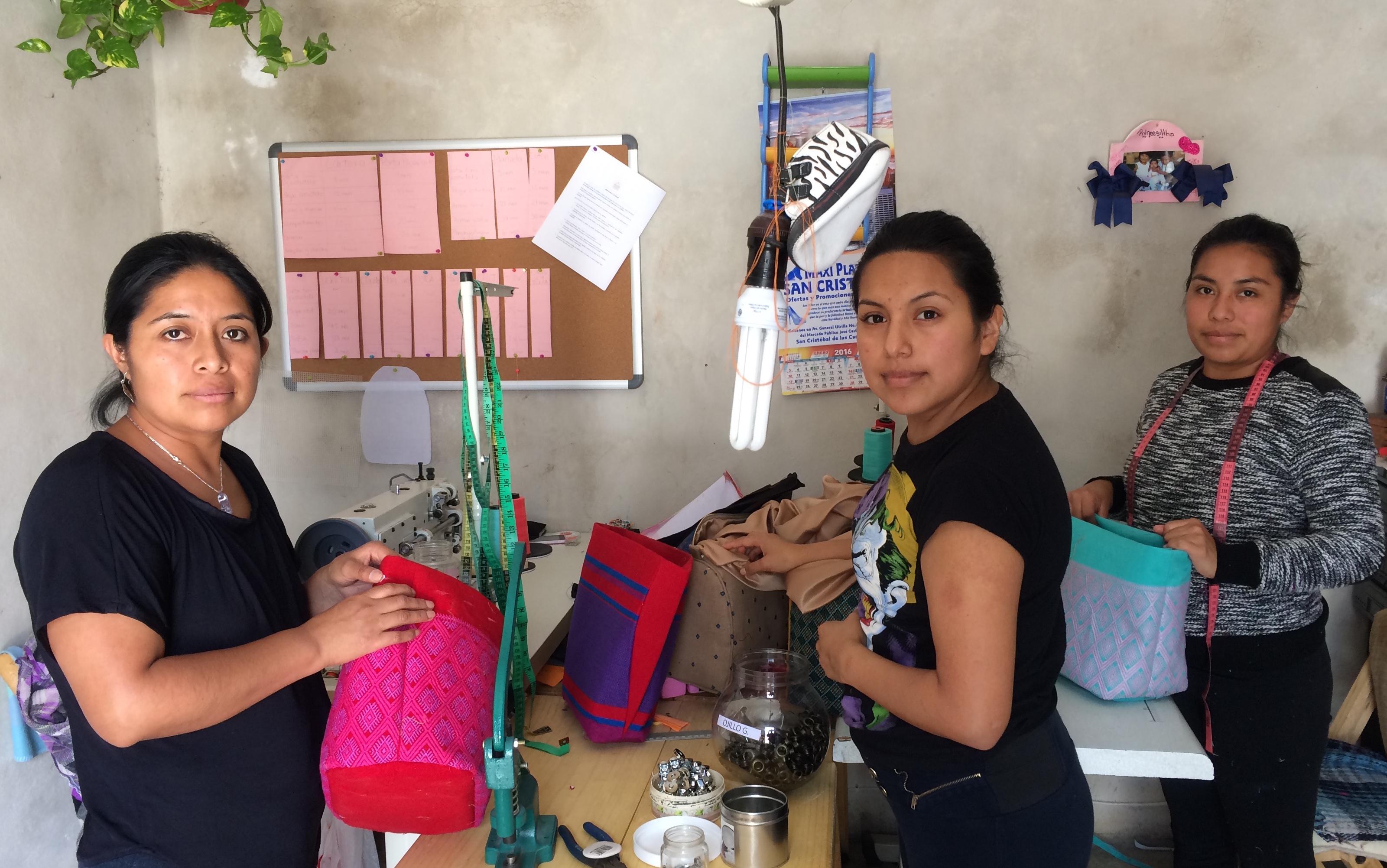 Mujeres solteras en san cristobal delas casas chiapas