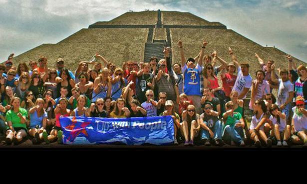 Proyecto comunitario multinacional se presentará en Cuba