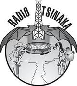 Resultado de imagen para Radio Tzinaka