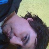 Fbab7da7ccab279a5d13d04fbbd3701408bdb827