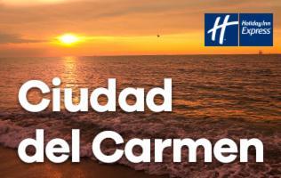 Descubre los secretos de Ciudad del Carmen