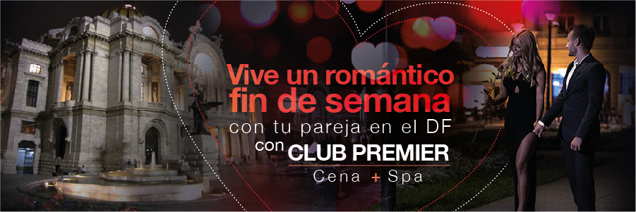 Regalo exclusivo de San Valentín: Spa + cena