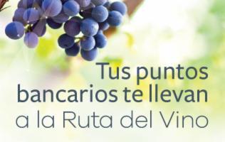 Vuelo especial a la ruta del vino