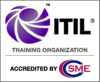 ITIL and What are the best cyber security companies