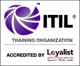 Jira ITIL and ITIL Intermediate Lifecycle program: Service Strategy SS