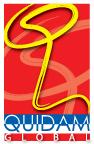 Logo Quidam