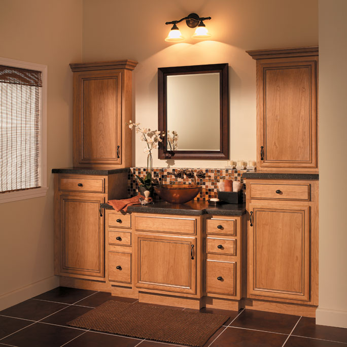 Quality cabinets for Bathroom furniture quality