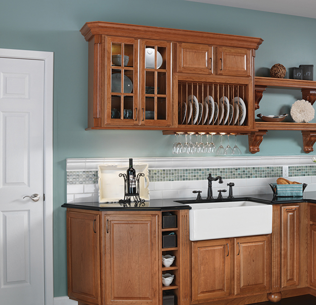 Quality Kitchen Cabinets: Quality Cabinets