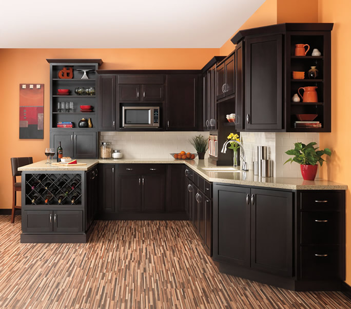 quality kitchen cabinets local kitchen derby birch twilight qualitycabinets