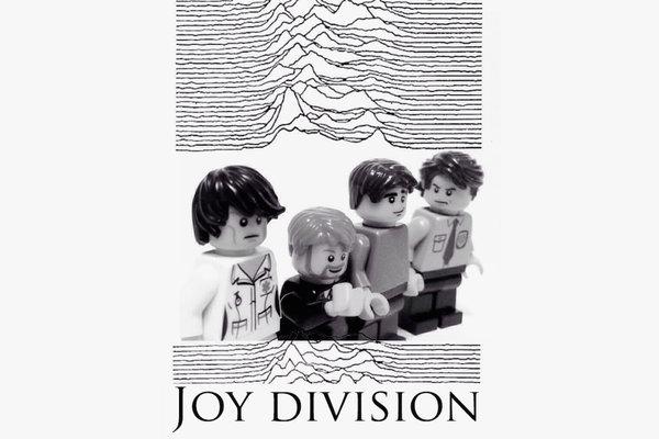 lego joy division