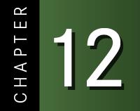 Chapter 12: Nephrological