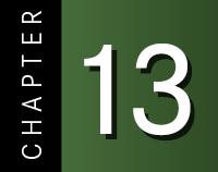 Chapter 13: Neurological