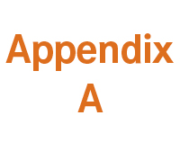 Appendix A: FDA Approved Orphan Drugs