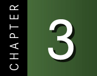 Chapter 3: Patient Education