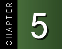 Chapter 5: Cardiovascular