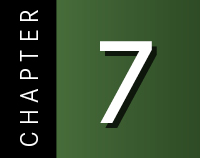 Chapter 7: Genetic