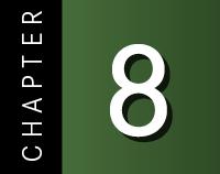 Chapter 8: Hematology