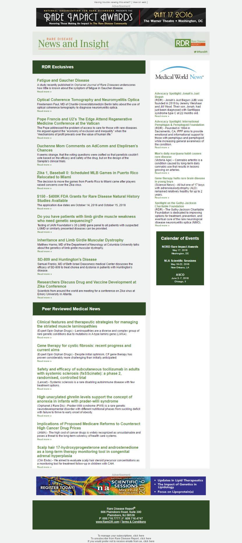 RDR_Newsletter
