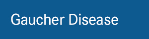 Chapter 10: Gaucher Disease