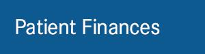 Chapter 5: Patient Finances