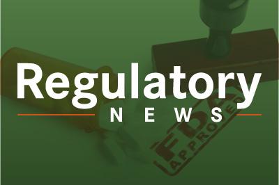Sarepta Wins 'Exon Skipping' Patent Trial Over BioMarin