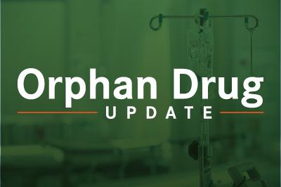 Anti-CD20 Antibody Gets Orphan Designation for Treating NMO