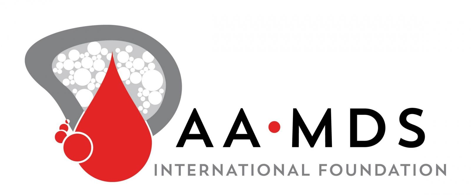 Aplastic Anemia and MDS International Foundation