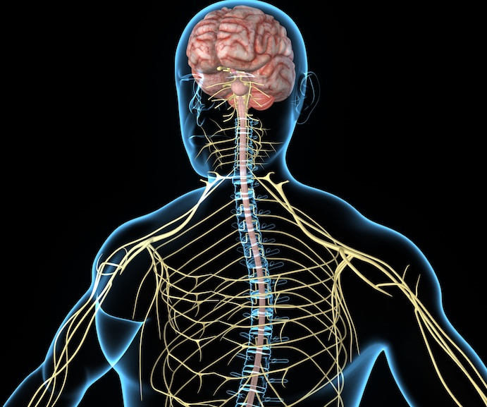 Nusinersen Beneficial in Spinal Muscular Atrophy Patients, Even When Started Late