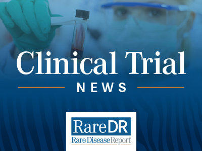 Is Second-line Therapy for Rare Lung Cancer Better than First-Line Therapy
