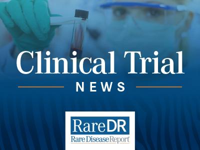 Roche's Alecensa beats Xalkori in lung cancer head-to-head