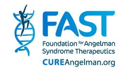FAST: Foundation for Angelman Syndrome Therapeutics