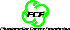 Fibrolamellar Cancer Foundation