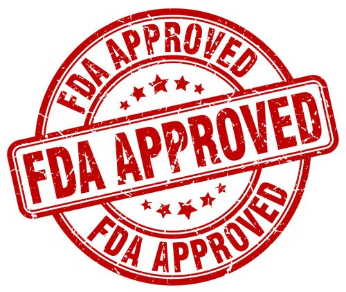 FDA OKs Device for Treatment of Acute Coronary Artery Perforations