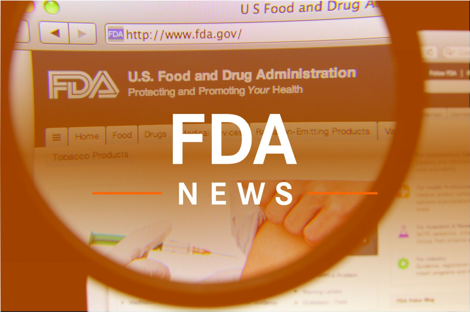FDA Expands Indication for Brentuximab Vedotin in Hodgkin Lymphoma Patients