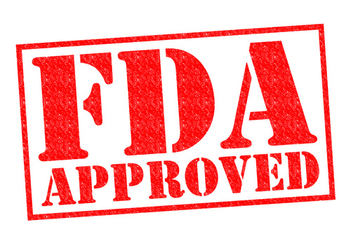 FDA Approves Stiripentol to Treat Seizures Associated with Dravet Syndrome