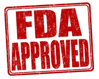 FDA Approves Bevacizumab in Combination with Chemotherapy for Patients with PPC & Fallopian Tube Cancer