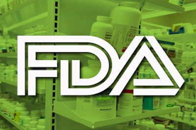 FDA Grants Orphan Drug Designation to Sarconeos for Duchenne Muscular Dystrophy (DMD)