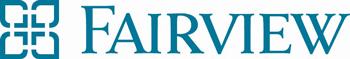 Fairview Pharmacy