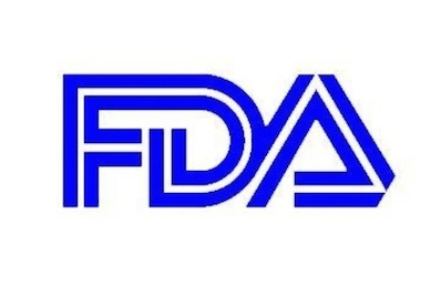 FDA Approves Mircera for Pediatric Anemia Associated with Chronic Kidney Disease