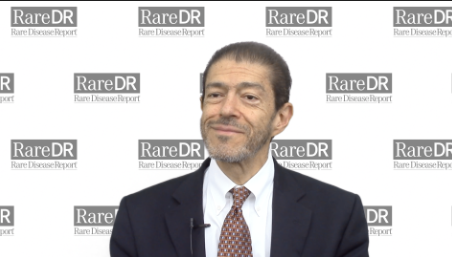 Jorge Cortes, MD, Reviews Positive Phase 3 Quizartinib Data for AML Treatment