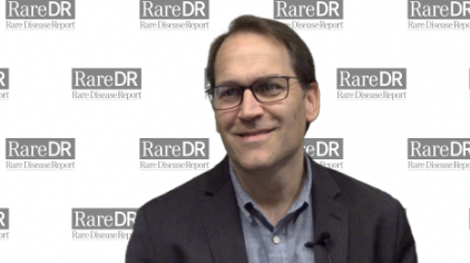 Molecular Events, Not Time, Define Pediatric Oncology Outcomes