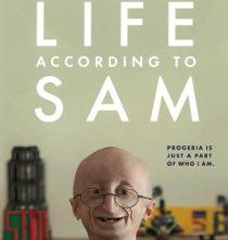 Progeria Clinical Trial Update
