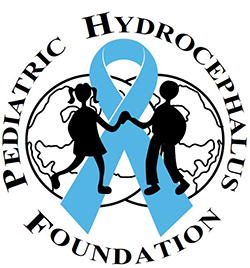 Pediatric Hydrocephalus Foundation