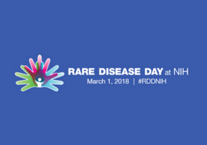 NIH Panel Puts Emphasis on Importance of Collaboration in Rare Disease Research