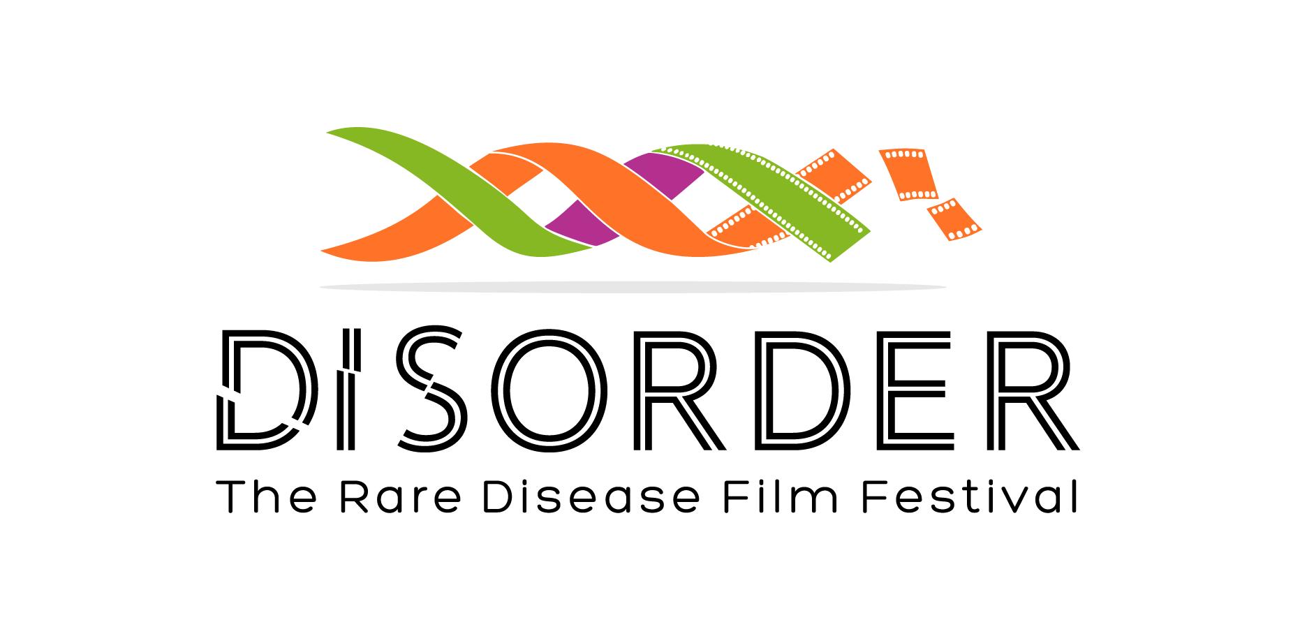 Disorder: Rare Disease Film Festival