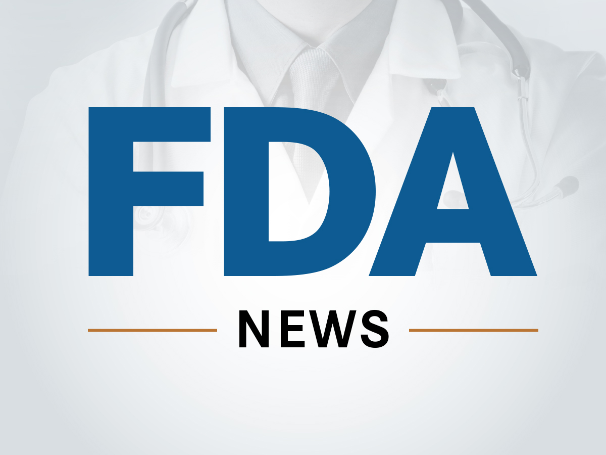 FDA Grants Rare Pediatric Disease Designation to IBAT Inhibitor for Treatment for PFIC