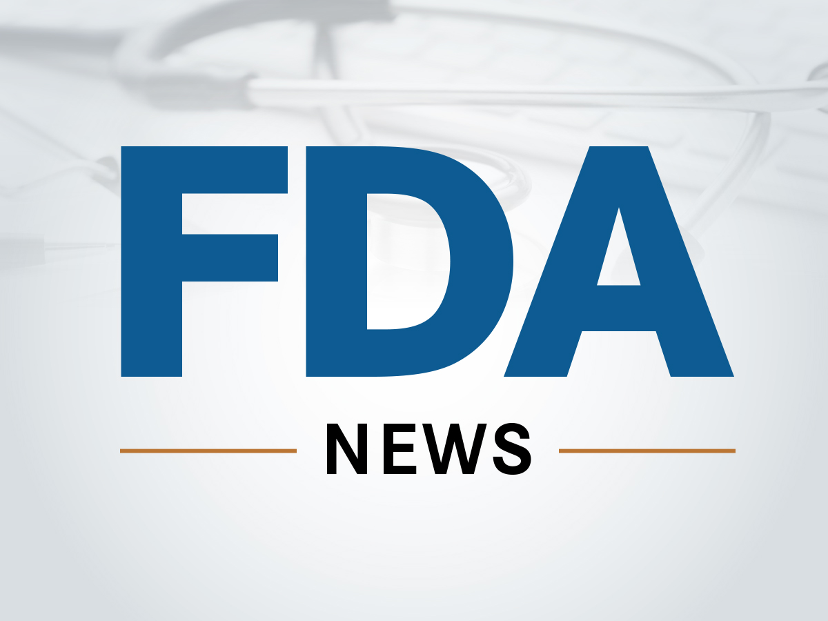 FDA Grants Priority Review to Waldenstrom's Macroglobulinemia Combination Therapy