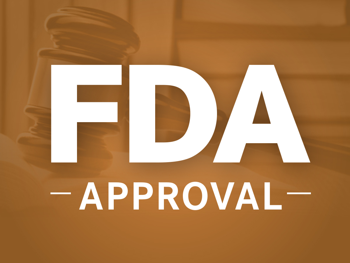 First Biosimilar Approved for Treatment of Adult Non-Hodgkin's Lymphoma
