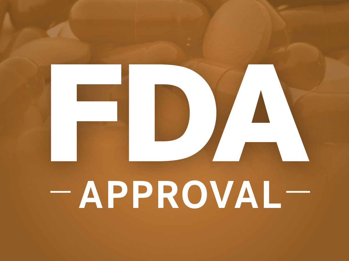 FDA Expands Eltrombopag Indication to Include Severe Aplastic Anemia