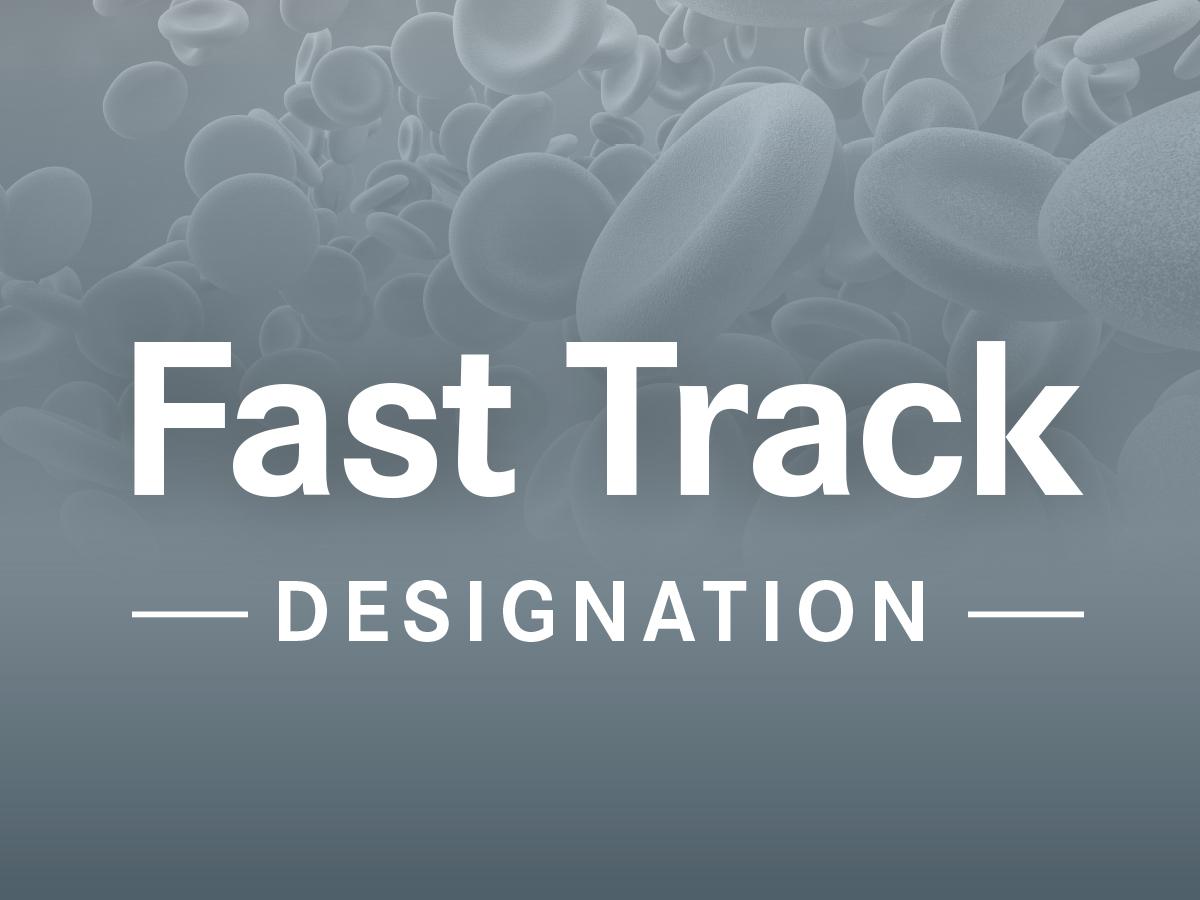 FDA Grants Fast Track Designation to FSHD Therapy | MD Magazine